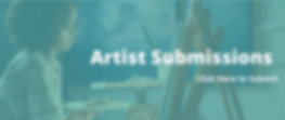 ArtistSubmissions.png