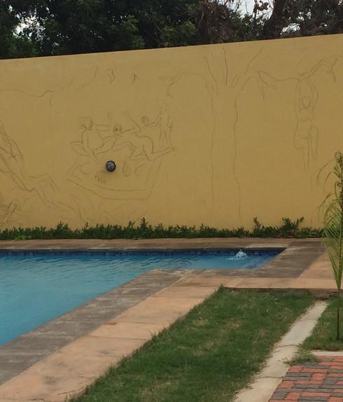 sketch mural.jpg