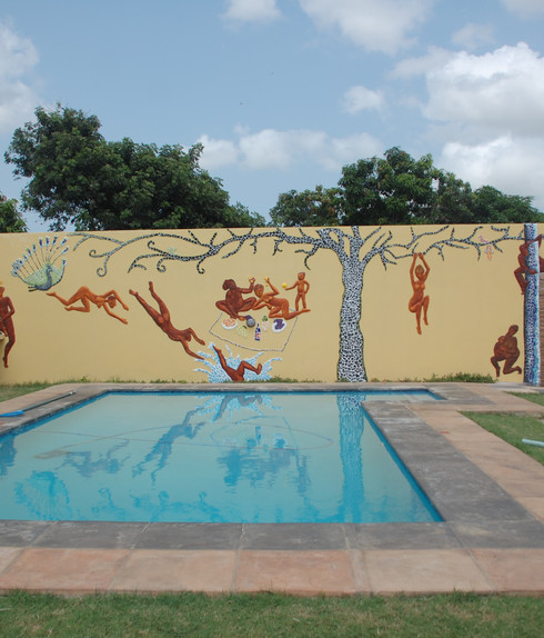 Mural finished9299.jpg