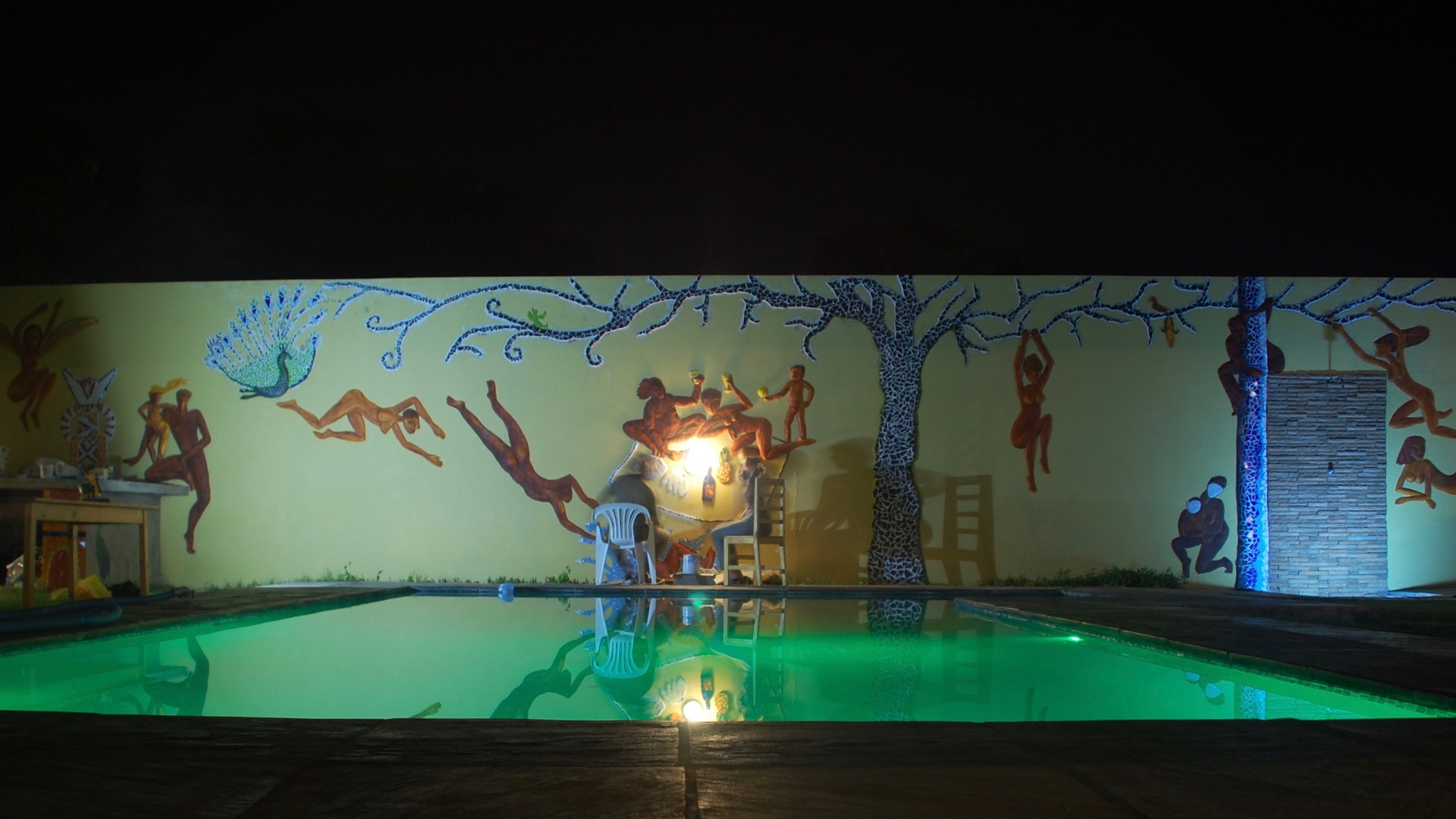 mural by night .jpg