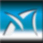 Minea Pic Logo.jpg