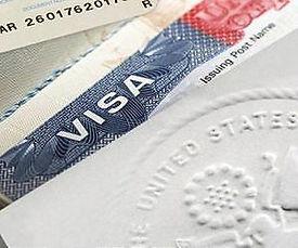 usa-visa-lg.jpg