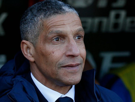 Corberan gets rolling, Toney gets going and Hughton gets Forest winning: The Second Tier Summary