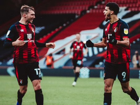Championship Betting Tips: Back Bournemouth to burn the Forest