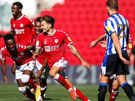 Championship Betting Tips: Bristol City to Maintain Forest Misery