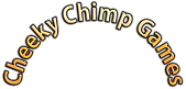 CheekyChimpTEXT4.png