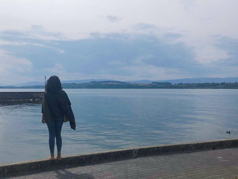 Switzerland🇨🇭 - Travel blog