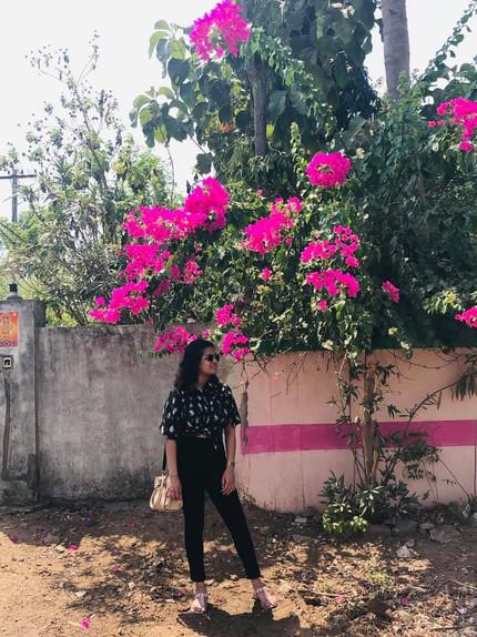 Kelampakam, India