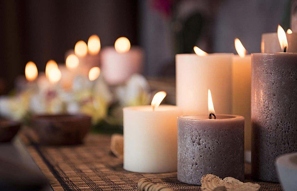 https://candles.lovetoknow.com/Category:Decorating_with_Candles