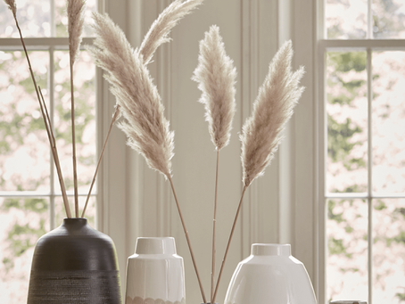 Ideas and decors to make your house feel like a home