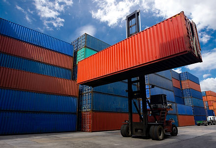 forklift-truck-handling-container-box-sh