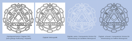 Historisches Vereinssiegel digitalisiert.png