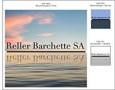 Reller Barchette.jpg