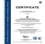 ARCPL-ISO-45001-2018
