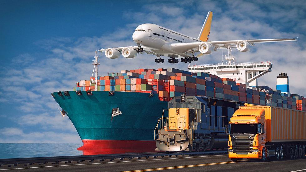 transportation-logistics_edited.jpg
