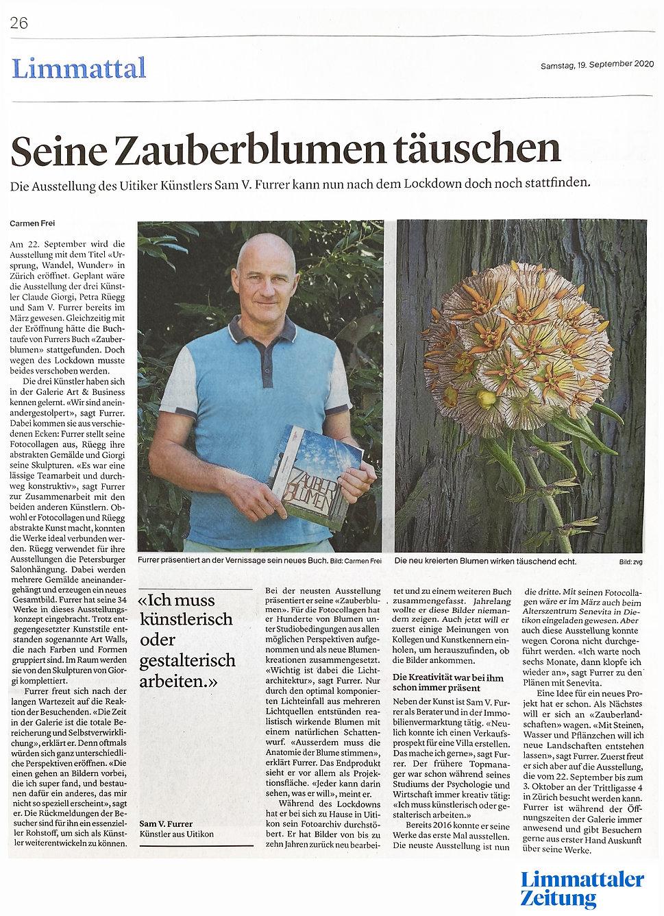 Limmattaler Zeitung 20200919.jpg