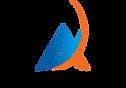 Final logo copy (1).png