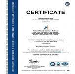 ARCPL-ISO-14001-2015