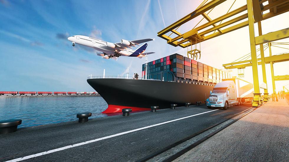 plane-trucks-are-flying.jpg