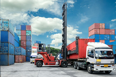 forklift-lift-container-box-loading-truc