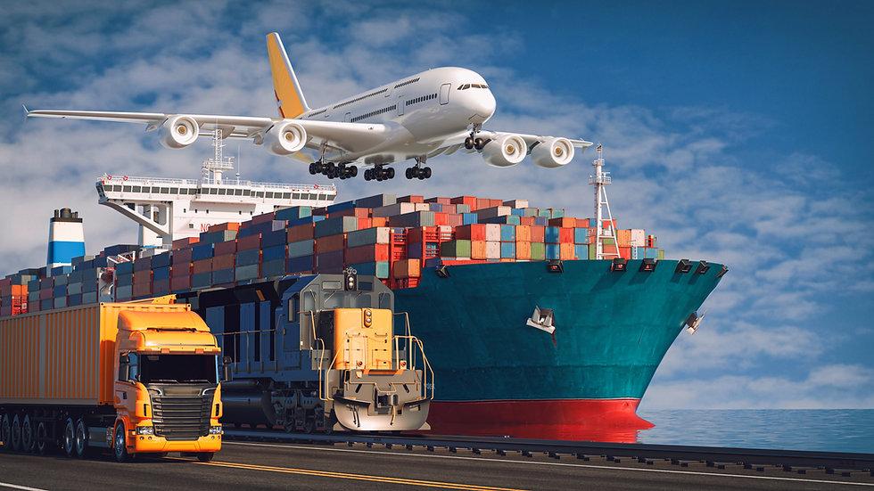 transportation-logistics.jpg