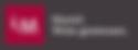 Bildschirmfoto 2020-02-20 um 12.51.31.pn