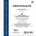 AL-ISO-9001-2015
