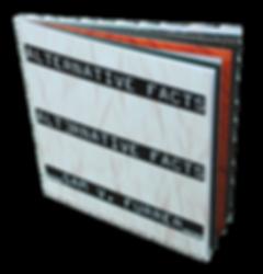 Buch freigestellt-2 klein.png