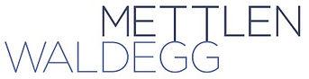 Mettlen Waldegg.jpg