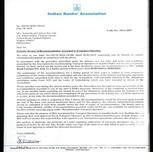 Indian-Banks-Association