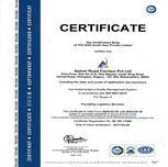 ARCPL-ISO-9001-2015