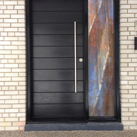 Modern-entrance-door Day.jpg