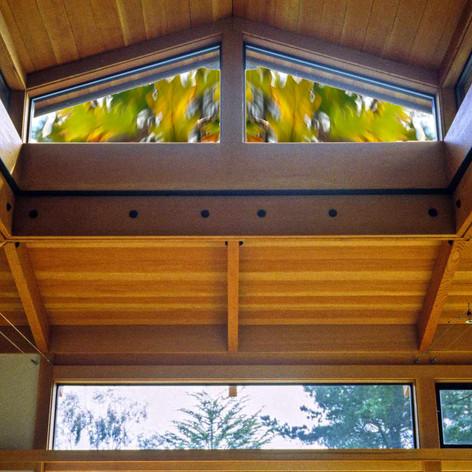 Celing skylight Af.jpg