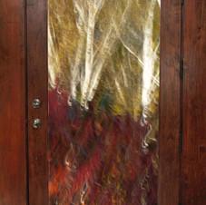 Traditional door.jpg
