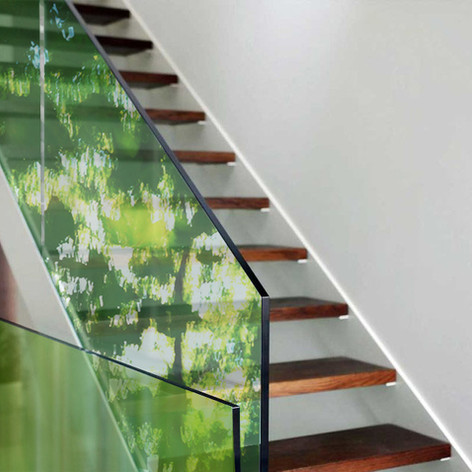 Glass balustrade maple.jpg