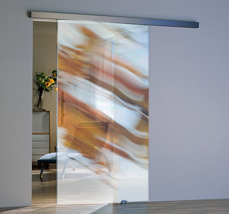 Den barn door Abstract.jpg