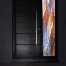 Modern-entrance-door Night.jpg
