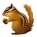 278-chipmunk.png
