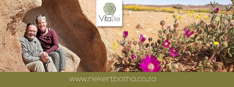 Riekert-Botha-VitaDei-Woordskool