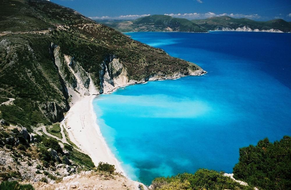 Kefalonia-Greece-Pippa_Botha