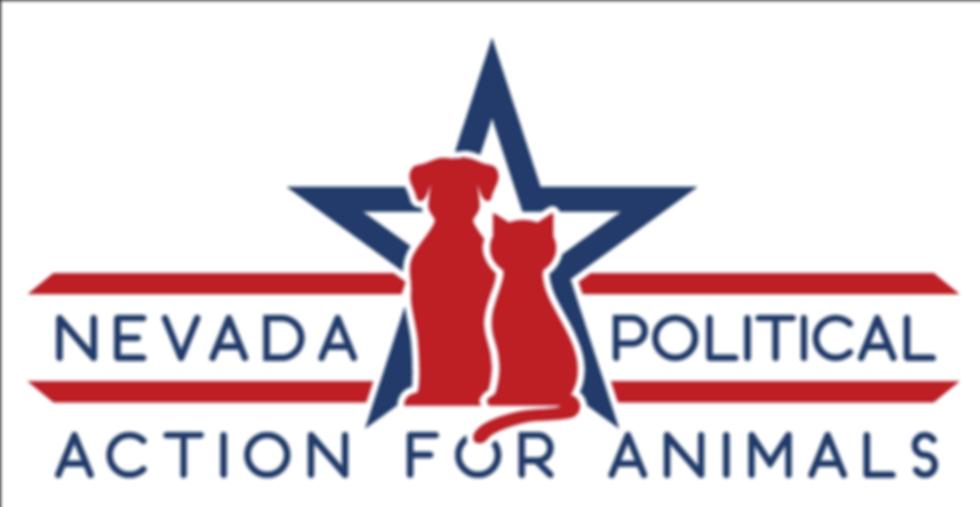 animal rights las vegas