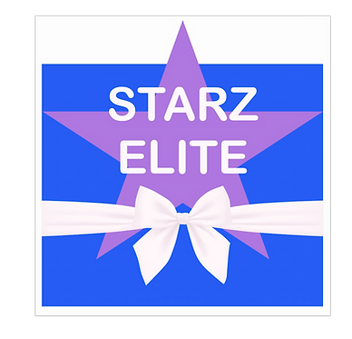 starz%20elite%20logo%20white%20jpeg_edit