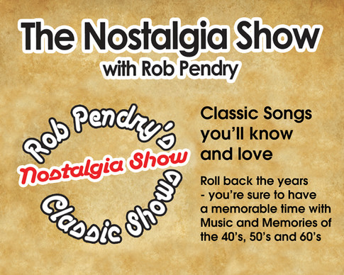 Nostalgia Slide.jpg
