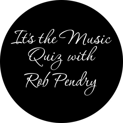Its the Music Quiz with Rob Pendry0.jpg