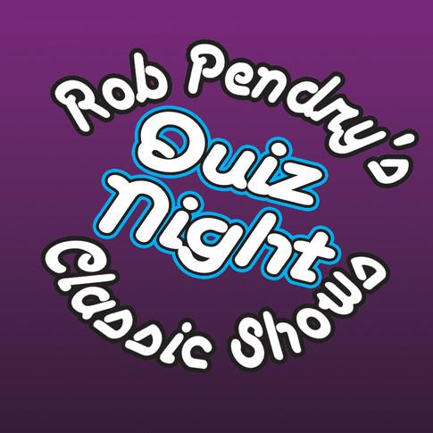 Rob P - Quiz Night - purple logo.jpg