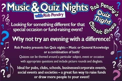 Rob P - Quiz Night 600x400.jpg