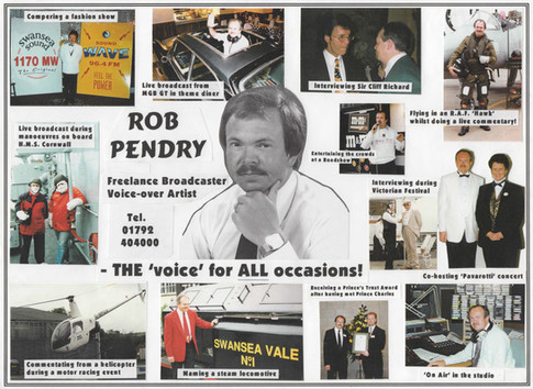 Rob Pendry - picture montage.jpg