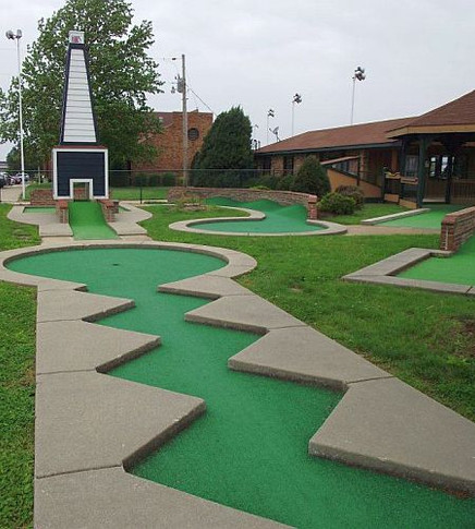 cave-spring-golf-center-st-charles-mo-6.