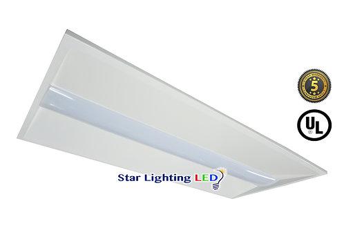"""2x4"""" LED Troffer"""
