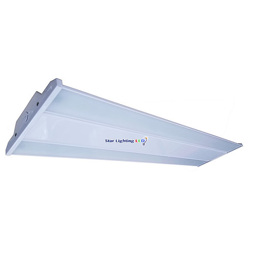 220 Watt Linear LED Highbay